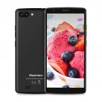 Smartphone Blackview A20 dualsim 5 e 2MP 3000mAh da 5.5″